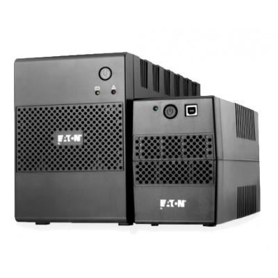 เปลี่ยนแบตเตอรี่ Eaton UPS 5L600TH