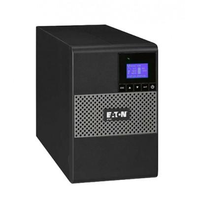 เปลี่ยนแบตเตอรี่ Eaton UPS 5P1550i