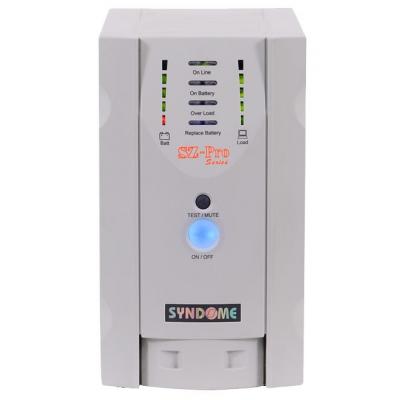 เปลี่ยนแบตเตอรี่ SZ-1001Pro