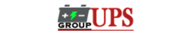 BATTERY UPS GROUP